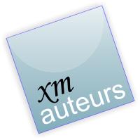 XM Auteurs